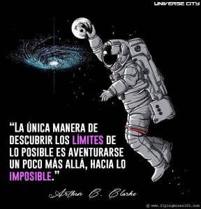 lo posible y lo imposible